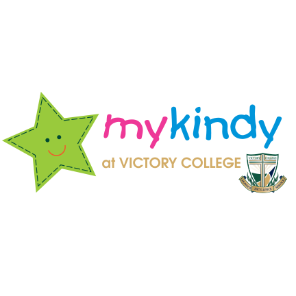 Victory College My Kindy is a client of Look Education, Queensland Education marketing specialists