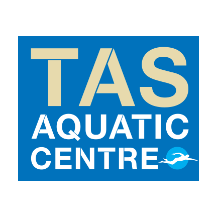 Tas Aquatic Centre are clients of Look Education, Queensland Education marketing specialists